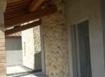 Amelia - nieuwbouw huis in Umbrie te koop 11