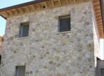 Amelia - nieuwbouw huis in Umbrie te koop 12