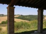 Amelia - nieuwbouw huis in Umbrie te koop 15