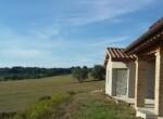 Amelia - nieuwbouw huis in Umbrie te koop 16