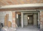 Amelia - nieuwbouw huis in Umbrie te koop 20