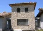 Amelia - nieuwbouw huis in Umbrie te koop 6