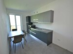 Appartement met zicht op comomeer en zwembad - Domaso 2