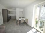 Appartement met zicht op comomeer en zwembad - Domaso 3
