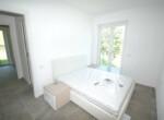 Appartement met zicht op comomeer en zwembad - Domaso 5