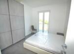 Appartement met zicht op comomeer en zwembad - Domaso 7