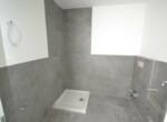 Appartement met zicht op comomeer en zwembad - Domaso 8