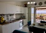 Campania Castellabate - appartement met zeezicht te koop 1