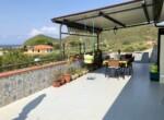 Campania Castellabate - appartement met zeezicht te koop 10