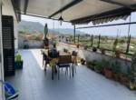 Campania Castellabate - appartement met zeezicht te koop 11