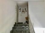 Campania Castellabate - appartement met zeezicht te koop 13