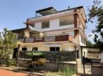 Campania Castellabate - appartement met zeezicht te koop 14
