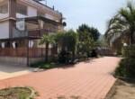 Campania Castellabate - appartement met zeezicht te koop 15