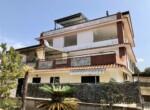 Campania Castellabate - appartement met zeezicht te koop 16