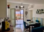 Campania Castellabate - appartement met zeezicht te koop 2