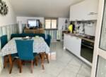 Campania Castellabate - appartement met zeezicht te koop 3