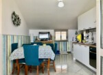 Campania Castellabate - appartement met zeezicht te koop 4