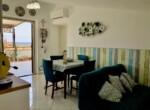 Campania Castellabate - appartement met zeezicht te koop 5