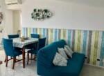 Campania Castellabate - appartement met zeezicht te koop 6