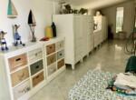 Campania Castellabate - appartement met zeezicht te koop 7