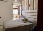Campania Castellabate - appartement met zeezicht te koop 8