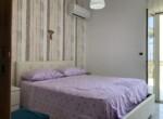 Campania Castellabate - appartement met zeezicht te koop 9