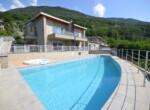 Gera Lario Como - appartementen zwembad te koop 1