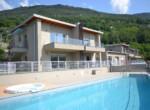 Gera Lario Como - appartementen zwembad te koop 2