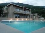 Gera Lario Como - appartementen zwembad te koop 3