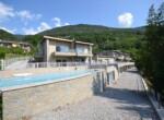 Gera Lario Como - appartementen zwembad te koop 4