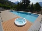 Gera Lario Como - appartementen zwembad te koop 5