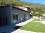 Gera Lario Como - appartementen zwembad te koop 7