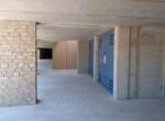Gera Lario Como - appartementen zwembad te koop 8