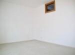 Gerenoveerd appartement in Castellabate te koop 10