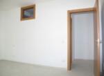 Gerenoveerd appartement in Castellabate te koop 11