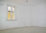 Gerenoveerd appartement in Castellabate te koop 12