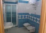Gerenoveerd appartement in Castellabate te koop 13