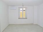 Gerenoveerd appartement in Castellabate te koop 14