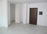 Gerenoveerd appartement in Castellabate te koop 15