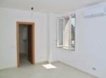 Gerenoveerd appartement in Castellabate te koop 16