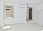 Gerenoveerd appartement in Castellabate te koop 17