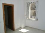 Gerenoveerd appartement in Castellabate te koop 18