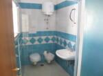 Gerenoveerd appartement in Castellabate te koop 19