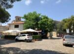 Gerenoveerd appartement in Castellabate te koop 2