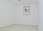 Gerenoveerd appartement in Castellabate te koop 20