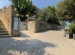 Gerenoveerd appartement in Castellabate te koop 3