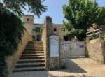 Gerenoveerd appartement in Castellabate te koop 4