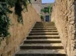Gerenoveerd appartement in Castellabate te koop 5