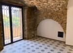Gerenoveerd appartement in Castellabate te koop 6