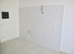 Gerenoveerd appartement in Castellabate te koop 7